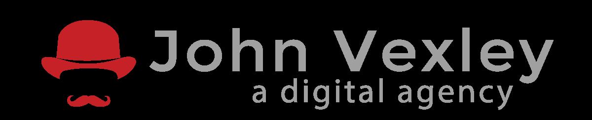 JV-logo-G2