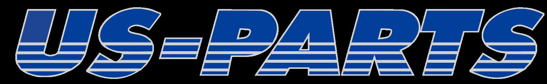 US-PARTS-logo-vector
